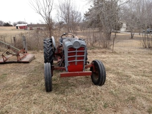 tractor-3