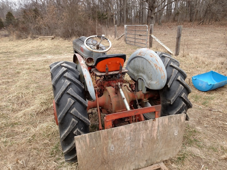 tractor-4