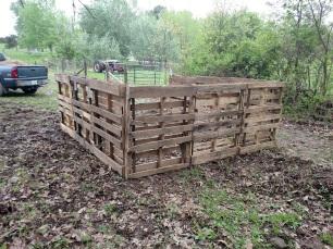 Compost-bin-3